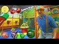 Learn Fruits with Blippi | Educational I...mp3