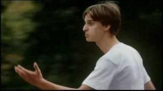 Ajlawiu - Piłka nożna - PODAJ! - Best scene