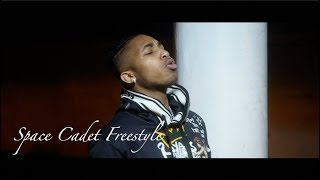 "DDG - ""Space Cadet Freestyle"" (Official Music Video)"