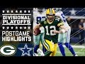 Packers vs. Cowboys   NFL Divisional Gam...mp3