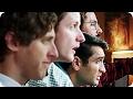 SILICON VALLEY Season 4 Trailer (2017) H...mp3