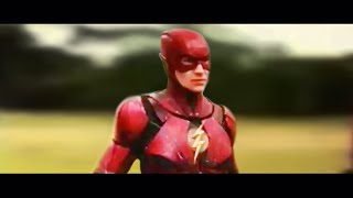 Justice League END CREDITS SCENES! (Injustice League Explained)
