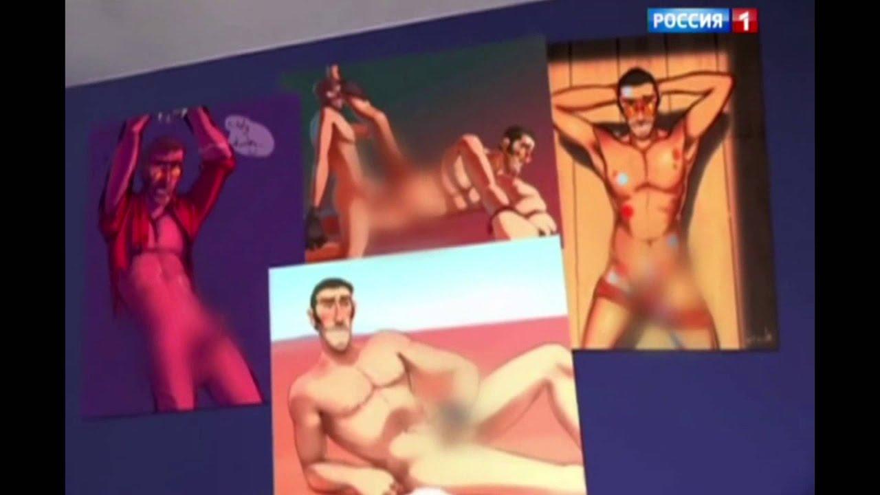 Российские сюжетные порно ролики 17 фотография