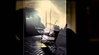 Dire Straits-Fade to Black (testo e traduzione).wmv