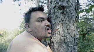 Bosanski Tarzan