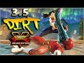 SFV AE - 3.5 Dirt Compilation Vol 11 | W...mp3