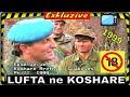 Milaim Zeka ne Koshare - Prill 1999 (Exk...mp3