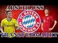 FIFA 16 - FC BAYERN MÜNCHEN - TRANSFERM...mp3