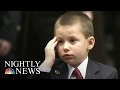 New York Cop's 4-Year-Old-Son Gives He...mp3