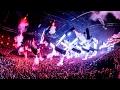Dimitri Vegas & Like Mike - Bringing The...mp3