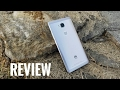 Huawei GR5/ Honor 5X Smartphone REVIEW -...mp3