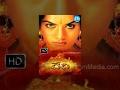 Devi Telugu Full Movie | Shiju, Prema, A...mp3