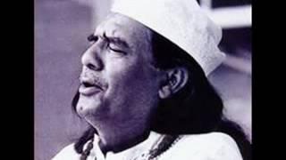 Sare La Makan Se Talab Huyi By Sabri Brothers