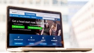 What will replace Obamacare?