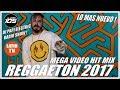 REGGAETON 2017 - REGGAETON MIX 2017 - LO...mp3