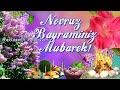Novruz Bayramı Təbrik Videosu 2019 Yen...mp3