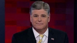 Hannity: Obama hiding the truth about his failed presidency