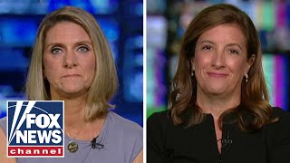 Two women who dated Kavanaugh speak out