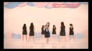 Cherry Belle   Dilema Dance Version