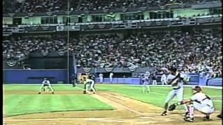 1996 World Series Video