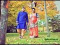 Baby Shower Geeta & Ketanmp3