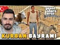 CJ İLE 2018 KURBAN BAYRAMI - GTA SAN AN...mp3