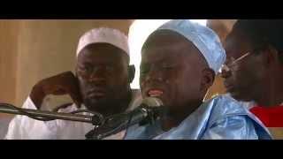 Un enfant de 10 ans pleure en pleine Récitation du Saint Coran I REALLY BEAUTIFUL