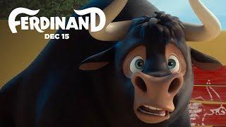 """Ferdinand   """"I"""