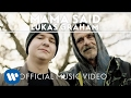 Lukas Graham - Mama Said [OFFICIAL MUSIC...mp3