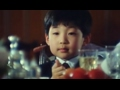 The Art of Capitalism (North Korean movi...mp3