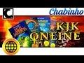 KJK Online - Online játszható játékk...mp3