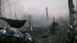 A Plague Tale: Innocence Trailer - E3 2018