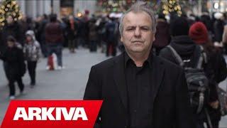 Haxhi Dauti - Viti i Ri (Official Video HD)