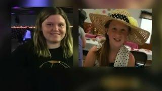 Police: Indiana victim filmed suspect