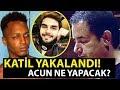 Survivor 2019 Alper Baycın