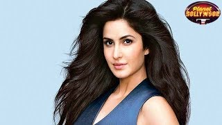 Katrina Kaif Wishes To Do A Strong Female Character Biopic | Bollywood News