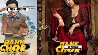 Riteish Mimics Salman Khan,Aamir Khan & Vidya Balan | Bollywood News