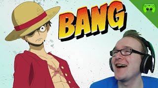 JAY TRICKST HART 🎮 Bang! #8