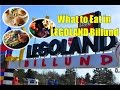 LEGOLAND Billund Food & Drink - Complete...mp3
