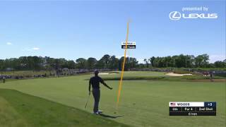 Round 1 Afternoon Highlights From Shinnecock Hills