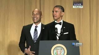 CLIP: President Obama