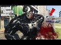 EXTREME VENOM MOD (NEW MOD) - GTA 5 Modsmp3
