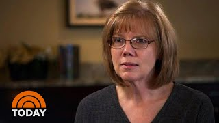 Kelsey Berreth's Mother Speaks Out On Daughter's Disappearance | TODAY