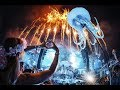 Tomorrowland Belgium 2018 | Official Aft...mp3