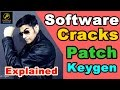 [Hindi] Software Cracks   Patches   Keyg...mp3