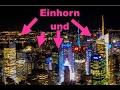 Fanfiction - Einhorn und Goodgame Empire...mp3