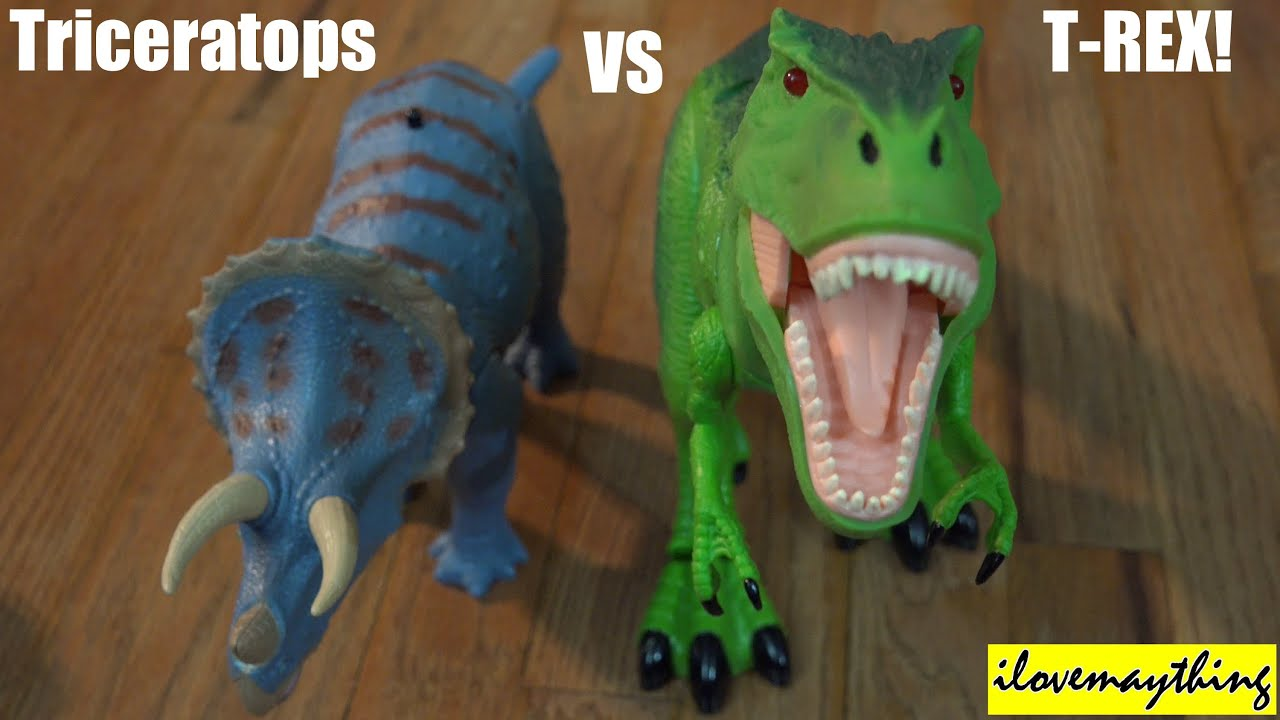 Videos of monster 3d cartoon t rex  hentay image