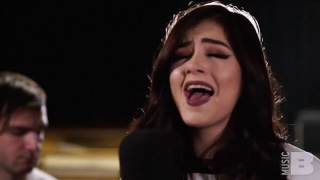 Against The Current-Runaway acoustic