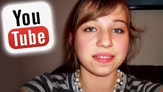 Erkennst DU diese YouTuber als Kinder !?