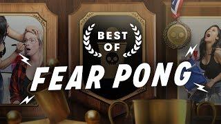 Best of Fear Pong